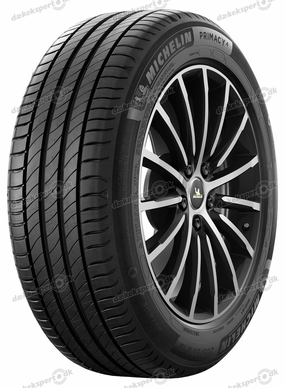 235//45R18 98W Michelin Primacy 4 XL FSL Sommerreifen