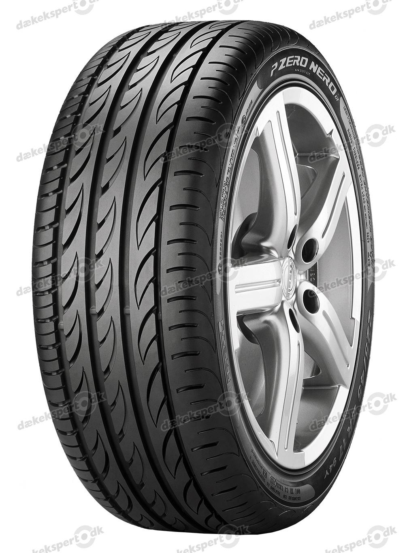 summer tyres 225 40 r18 d. Black Bedroom Furniture Sets. Home Design Ideas