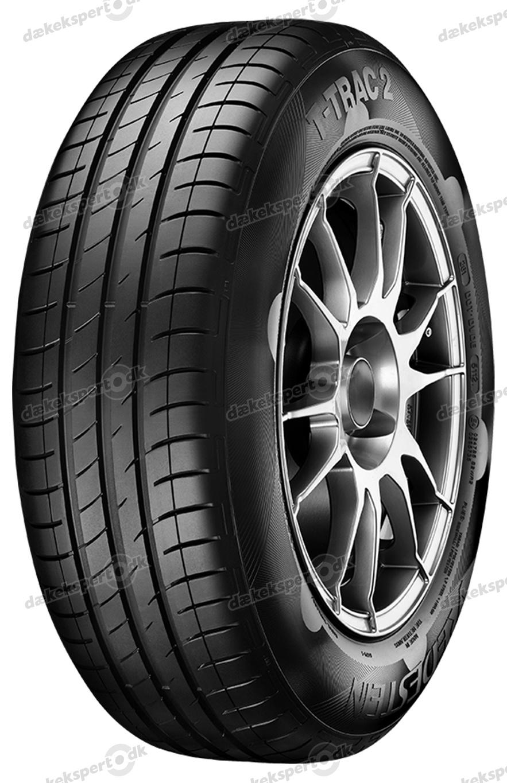 summer tyres 155 70 r13 d. Black Bedroom Furniture Sets. Home Design Ideas