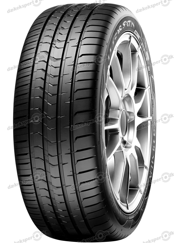 summer tyres 205 55 r16 d. Black Bedroom Furniture Sets. Home Design Ideas
