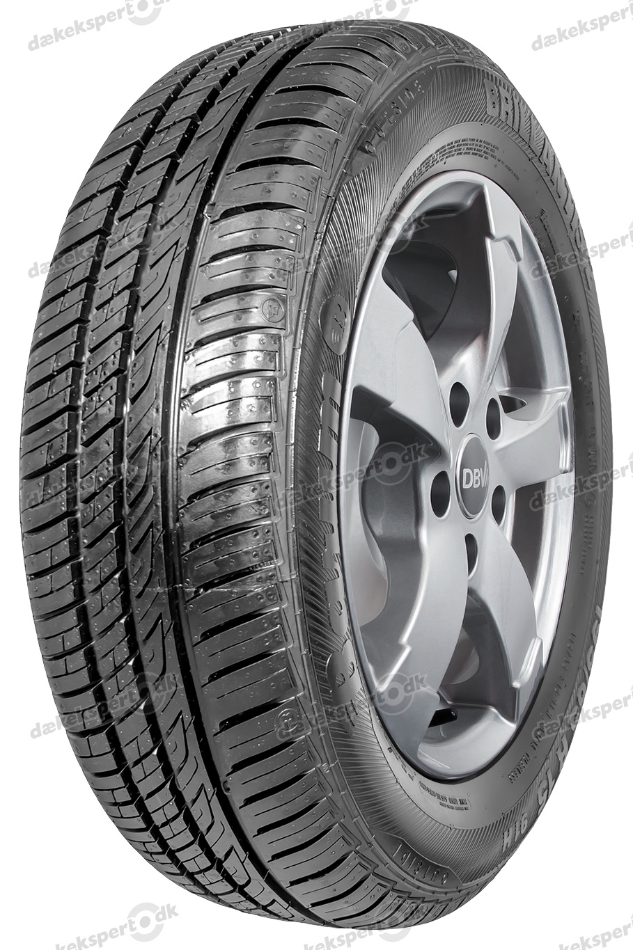 185/60 R15 88H Brillantis 2 XL  Brillantis 2 XL
