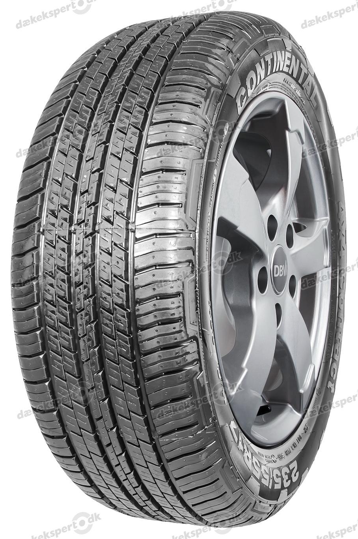 all tyres 235 65 r17 d. Black Bedroom Furniture Sets. Home Design Ideas