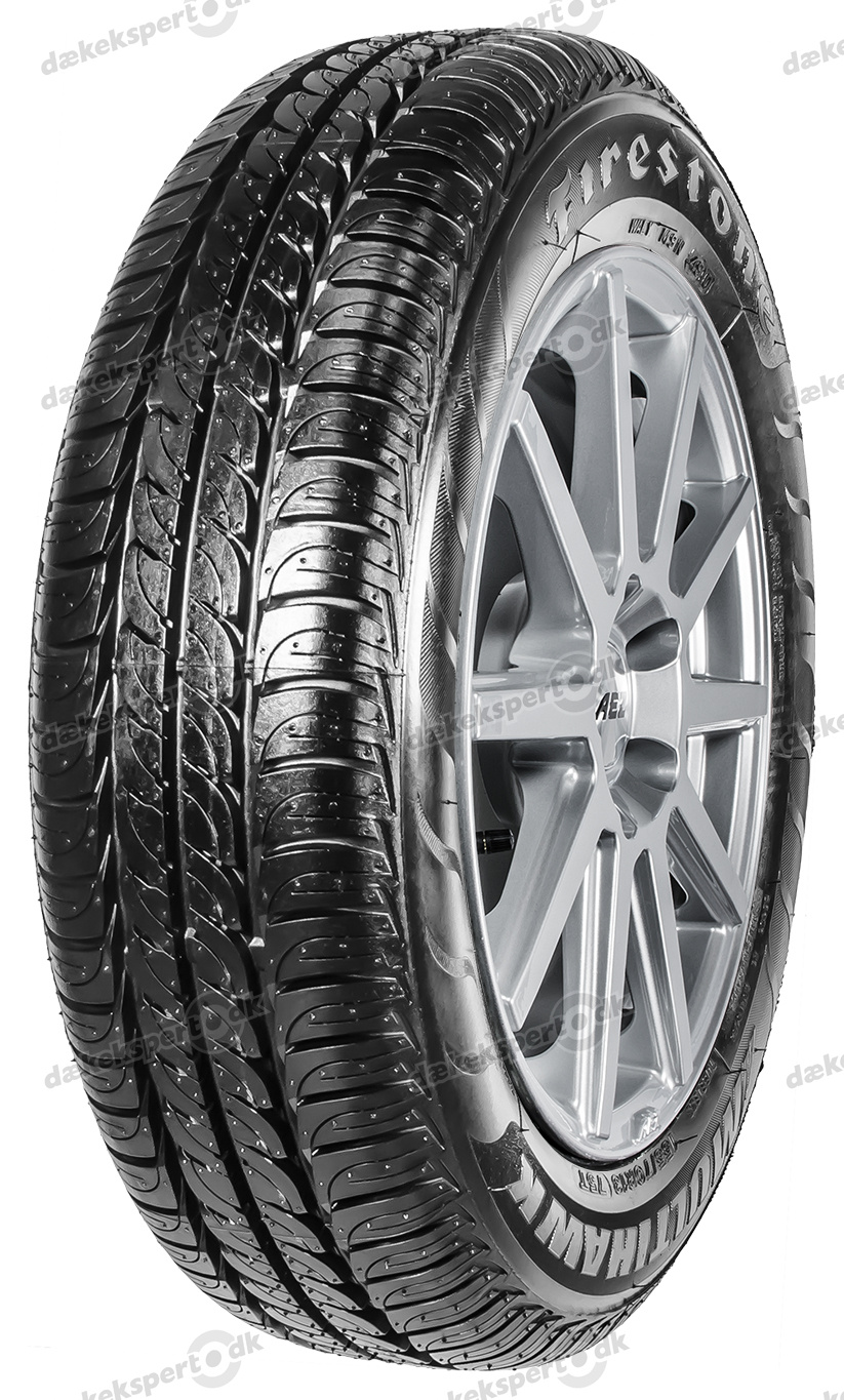 175/70 R14 88T Multihawk XL  Multihawk XL