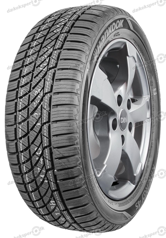 all season tyres 205 55 r16 d. Black Bedroom Furniture Sets. Home Design Ideas