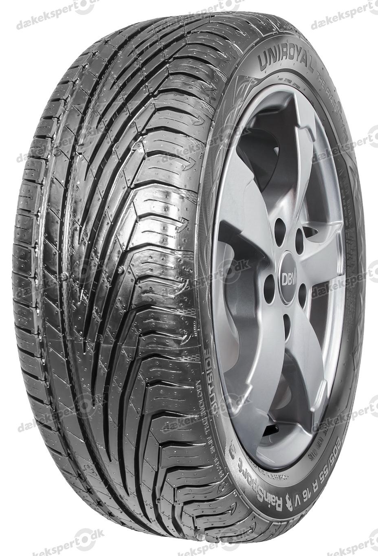 all tyres 205 55 r16 d. Black Bedroom Furniture Sets. Home Design Ideas