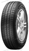 Apollo 175/65 R14 82T Amazer 4G ECO