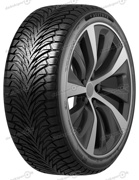 Austone 225/40 R18 92W SP 401 XL