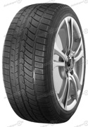 Austone 205/50 R17 93V SP 901 XL