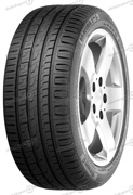 Barum 225/35 R19 88Y Bravuris 3HM XL FR