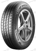 Barum 215/45 R17 91Y Bravuris 5 HM XL FR