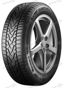 Barum 215/55 R16 97V Quartaris 5 XL M+S