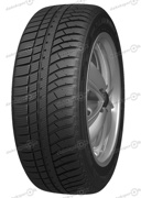Blacklion 205/50 R17 93V BL4S 4Seasons Eco XL