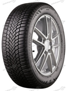 Bridgestone 215/65 R16 102V A005 Weather Control XL M+S