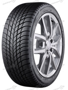 Bridgestone 195/65 R15 95H DriveGuard Winter RFT XL