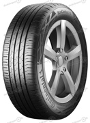 Continental 225/50 R17 94V EcoContact 6