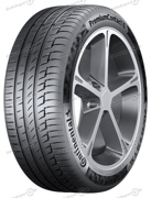 Continental 185/65 R15 88H PremiumContact 6