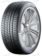 Continental 225/55 R16 95H WinterContact TS 850 P