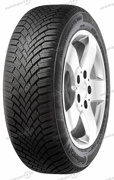 Continental 225/45 R17 91H WinterContact TS 860 FR