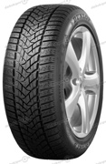 Dunlop 225/50 R17 98V Winter Sport 5 XL MFS