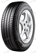 Firestone 195/55 R16 87H Roadhawk