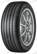 Goodyear 225/45 R17 91W EfficientGrip Performance 2  FP