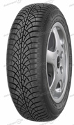 Goodyear 205/60 R16 96H Ultra Grip 9+ MS XL