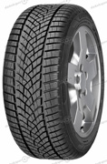 Goodyear 225/55 R16 95H Ultra Grip Performance + FP M+S