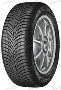 Goodyear 185/65 R15 92T Vector 4Seasons GEN-3 XL M+S