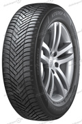 Hankook 185/60 R14 82H KInERGy 4S 2 H750