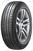 Hankook 175/80 R14 88T Kinergy ECO 2 K435 (HU)