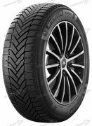 MICHELIN 205/60 R16 92H Alpin 6 M+S