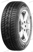 Matador 195/55 R16 87H MP92 Sibir Snow