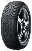 Nexen 185/65 R14 86T Winguard Snow'G 3 M+S WH21