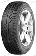 Semperit 195/60 R15 88T Master-Grip 2