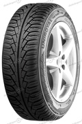 Uniroyal 205/55 R16 91T MS Plus 77