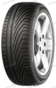 Uniroyal 205/55 R16 91W RainSport 3 SSR