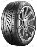 Uniroyal 205/55 R16 91W RainSport 5