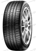 Vredestein 205/50 R17 93V Ultrac Satin XL
