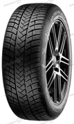 Vredestein 225/45 R17 91H Wintrac Pro 3PMSF