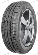 Apollo 215/55 R16 97V Alnac 4G All Season XL 3PMSF