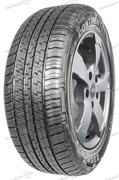 Continental 235/65 R17 104H 4x4 Contact MO FR ML BSW