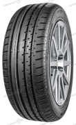 Continental 205/55 R16 91V SportContact 2 AO FR ML