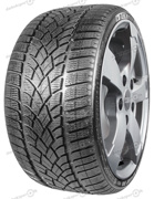 Dunlop 205/50 R17 93H SP Winter Sport 3D XL AO MFS
