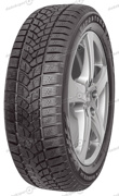 Firestone 235/65 R17 108V Destination Winter XL