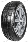 Firestone 195/65 R15 95T Multihawk 2 XL