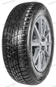 Firestone 195/65 R15 91H Multiseason