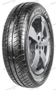 Goodyear 195/65 R15 91T EfficientGrip Compact