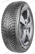 Goodyear 195/65 R15 91T Ultra Grip 9 DOT 2016