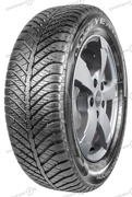 Goodyear 195/65 R15 91H Vector 4Seasons M+S