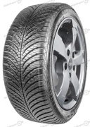 Goodyear 155/65 R14 75T Vector 4Seasons G2 M+S 3PMSF
